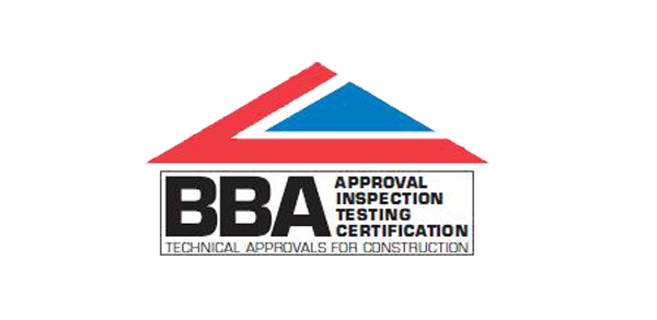 Gutter & Cladding Company - BBA Technical Approvals for Construction