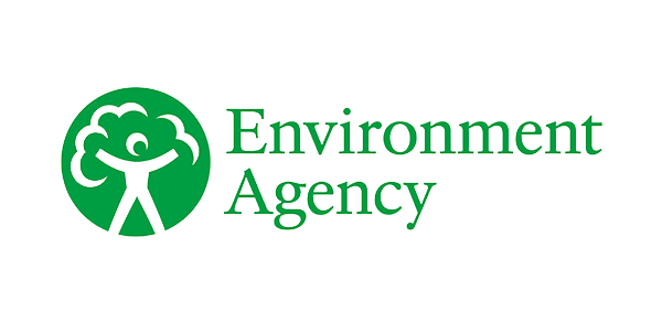 Gutter & Cladding Company - Environment Agency