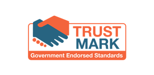 Gutter & Cladding Company - Trust Mark
