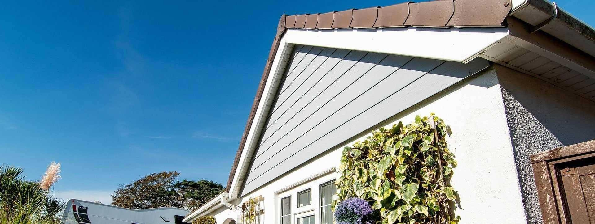 Cedral Select Installers