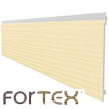 Pale Gold Fortex
